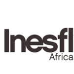Inesfly Africa Limited
