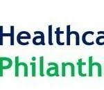 Healthcare Philanthropic Initiative
