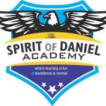Spirit of Daniel Academy