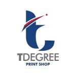 TDegree Limited