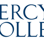 Grace and Mercy College