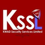 Kwad Security Services Limited