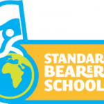 Standard Bearers School (SBS)