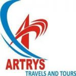 ARTRYS Travels and Tours Limited
