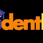 Studenthubng