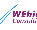 WeHire Consulting