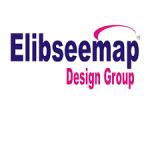 Elibseemap Design Group