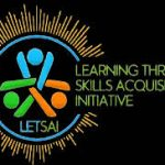 Learning Through Skills Acquisition Initiative (LETSAI)