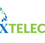 ITX Telecoms Limited