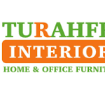Turahfrique Interiors Limited