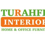 Turahfrique Interiors Limited