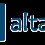 Altara Credit Limited