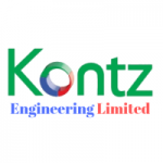 Kontz Engineering Limited