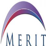 Merit Telecoms Nigeria Limited