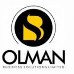 Olman Business Solutions (OBS)