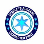 Starlets Academy