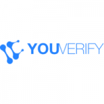 Youverify Incorporated