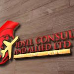 Idyll Consults and Allied Limited