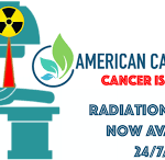 American Cancer Hospital
