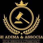 Adima & Associates