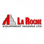 La Roche Equipment Nigeria Limited