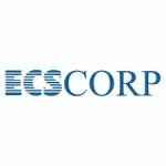 Ecscorp Resources