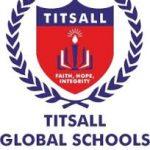Titsall Global School