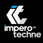 Impero Techne Limited