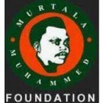 The Murtala Muhammed Foundation (MMF)