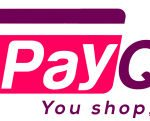 PayQart Solutions Limited