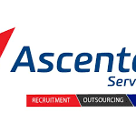 Ascentech Services Limited