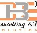 Consulting and Biz Solutions Limited (CBSL)