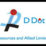 D Dot Resources and Allied Limited