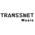 Transsnet Music