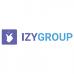 IZY Group Limited