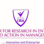 Centre for Research in Enterprise and Action in Management (CREM)