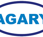 Agary Pharmaceutical Limited