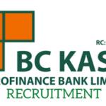 Basic Consumer Kash Ebonyi Cooperative Society Limited