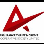 Assurance Thrift & Credit Corporative Society