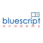 Bluescripts