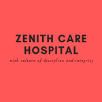 Zenith Care Hospital