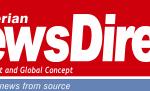 Nigerian NewsDirect Newspaper