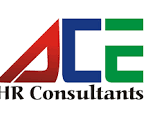 ACE Human Resources Consulting