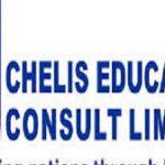 Chelis Education Consult
