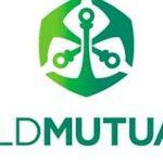 Old Mutual Nigeria Plc
