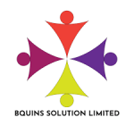 Bquins Solution Limited