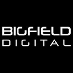 Big Field Digital Limited