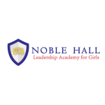 Noble Hall Leadership Academy for Girls