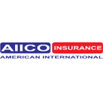 American International Insurance Company (AIICO) Insurance Plc