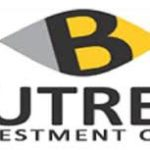 Butren Investment Limited